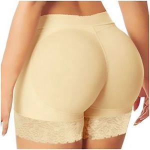 Other - Lifting Shaper Panties